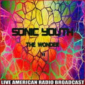 The Wonder (Live) de Sonic Youth