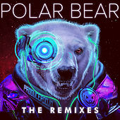 Polar Bear the Remixes de EyeOnEyez