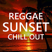 Reggae Sunset Chill Out de Various Artists