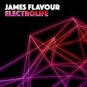 Electrolife von James Flavour