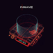 Inwave Layer Vol.16 by Various Artists