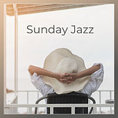 Sunday Jazz by Various Artists