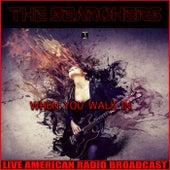 When You Walk In (Live) de The Searchers