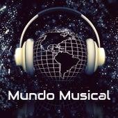 Mundo Musical de Various Artists