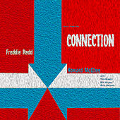The Connection Suite di Howard McGhee Quintet