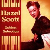 Golden Selection (Remastered) de Hazel Scott