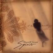 Spirit de Darrell Grant