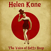 The Voice of Betty Boop (Remastered) de Helen Kane