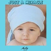 Just a Miracle by NastiGi