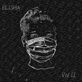 ELISHA, VOL.2 de Elisha
