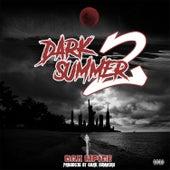 Dark Summer 2 by Dax Mpire