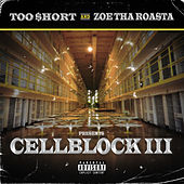 Cell Block III von Various Artists