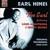 Hines, Earl: The Earl (1928-1941) by Various Artists