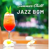 Summer Chill Jazz BGM de Dale Burbeck