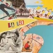 La La by Kids In America