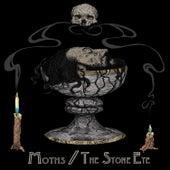 MOTHS / The Stone Eye von Moths