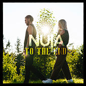 TO THE END by Nuja