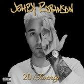 20/Twenty by Jehry Robinson