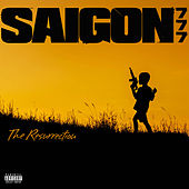 777: The Resurrection von Saigon
