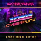 Cyberpunk (Synth Riders Edition) de Extra Terra