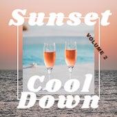 Sunset Cool Down, Vol. 2 von Various Artists