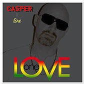 One Love de Casper
