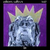 K D 3 von Alien Ultra