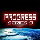 Progress Series 3 by Various Artists