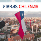 Vibras Chilenas de Various Artists