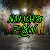 MUCHO FLOW de Various Artists