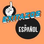 Exitazos en Español di Various Artists