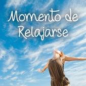 Momento de Relajarse von Various Artists