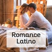 Romance Latino von Various Artists