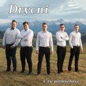 Czy Pamiętasz... by Drycni