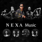 Nexa Music by A.R. Rahman