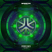 What You Got by Sik-Wit-It Frontliner