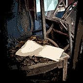 Salon von Gerry Mulligan