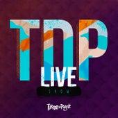 TDP Live Show de Turma do Pagode