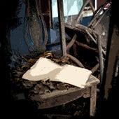 Salon von Eric Dolphy