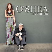 Mr. and Mrs. von O'shea