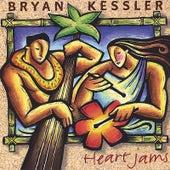 Heart Jams by Bryan Kessler