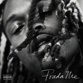 Prada Me by Prada Mack