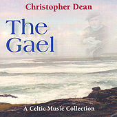 The Gael by Christopher Dean