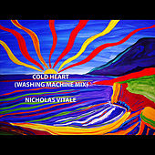 Cold Heart (Washing Machine Remix) von Nicholas Vitale