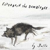 Elizabeth the Bumblebee - Single by Balto