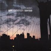 Uncommon Sense by Axel's Axiom