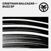 Buzz EP von Cristhian Balcazar