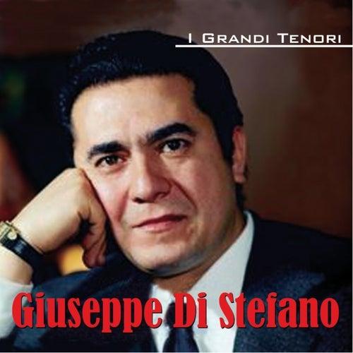 I grandi tenori by Various Artists