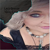One de Lacy Greear