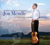 L'infidele von Jon Mendle